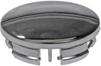 Wheel Cap 909-062