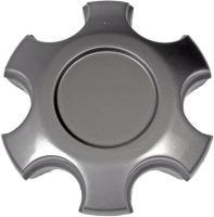 Wheel Cap 909-113