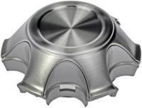 Wheel Cap 909-114