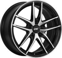 Wheel DW10015004