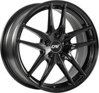 Wheel DW10017004
