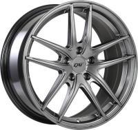 Wheel DW10017012