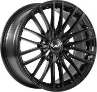 Wheel DW10114001