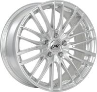 Wheel DW10117005
