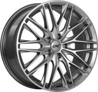 Wheel DW10417002