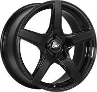Wheel DW10614001