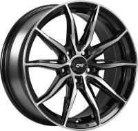 Wheel DW11515005