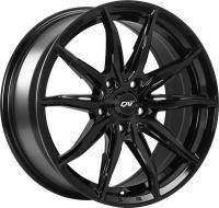 Wheel DW11515009