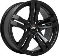 Wheel DW3415006