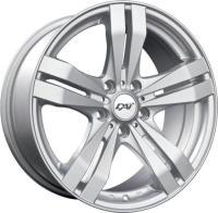 Wheel DW3415008