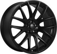 Wheel DW481881513573