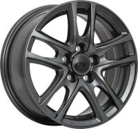 Wheel DW7315003