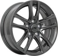 Wheel DW7316021