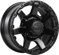 Wheel DW9817011