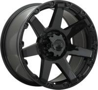 Wheel DW9818002