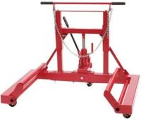 Wheel Dolly SUN-1501