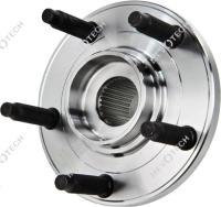 Wheel Hub Repair Kit MB40314