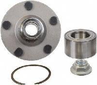 Wheel Hub Repair Kit BR930286