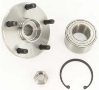 Wheel Hub Repair Kit BR930303K