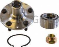 Wheel Hub Repair Kit BR930557K