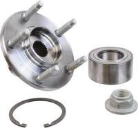 Wheel Hub Repair Kit BR930567K