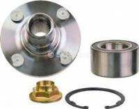 Wheel Hub Repair Kit BR930572K