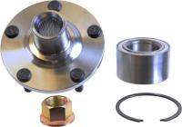 Wheel Hub Repair Kit BR930574K