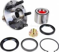 Wheel Hub Repair Kit BR930577K