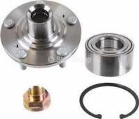 Wheel Hub Repair Kit BR930579K