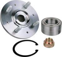 Wheel Hub Repair Kit BR930588K