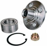 Wheel Hub Repair Kit BR930589K