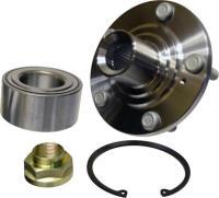 Wheel Hub Repair Kit BR930590K
