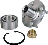 Wheel Hub Repair Kit BR930591K