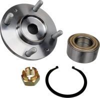 Wheel Hub Repair Kit BR930596K