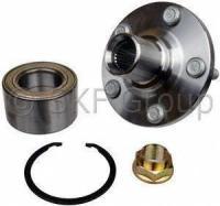Wheel Hub Repair Kit BR930598K