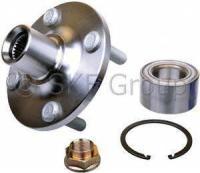 Wheel Hub Repair Kit BR930599K