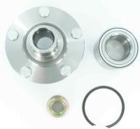 Wheel Hub Repair Kit BR930600K