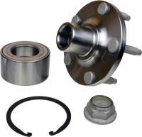 Wheel Hub Repair Kit BR930876K