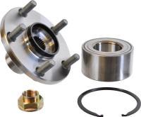 Wheel Hub Repair Kit BR930893K