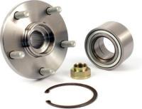 Wheel Hub Repair Kit 70-518509