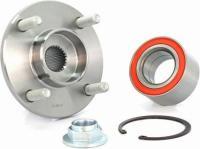 Wheel Hub Repair Kit 70-518510