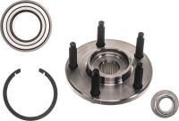 Wheel Hub Repair Kit WBR930676K