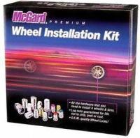 Wheel Installation Kit 84538