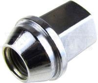 Wheel Lug Nut (Pack of 10) 611-011