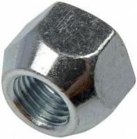 Wheel Lug Nut (Pack of 25)