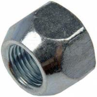 Wheel Lug Nut (Pack of 25) 611-016