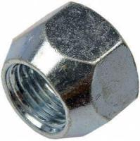 Wheel Lug Nut 611-026.1