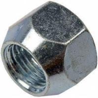 Wheel Lug Nut (Pack of 25) 611-026
