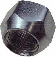 Wheel Lug Nut 611-027.1