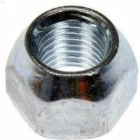 Wheel Lug Nut 611-062